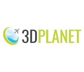 Клиент 3dplanet