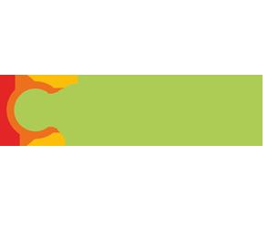 клиент cryptofound