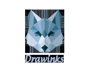 клиент drawinks